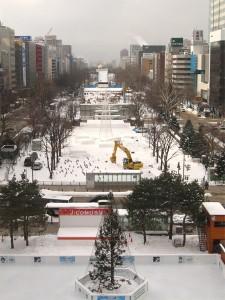 100216_0123大通公園